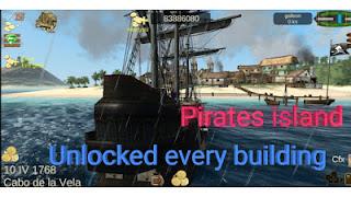 hack games