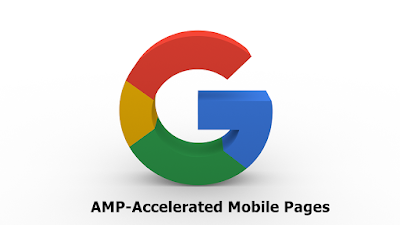 Google AMP (Accelerated Mobile Pages) Kya Hai