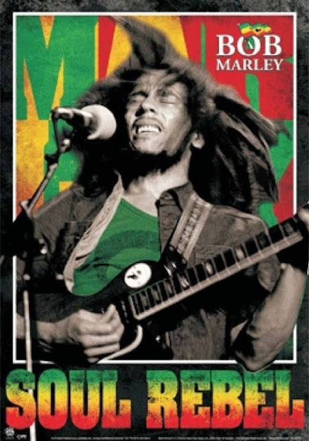 bob marley images, bob marley images hd, bob marley images one love, bob marley images download free, shiva bob marley images, bob marley graphics, bob marley photo editor, bob marley photos hd wallpaper, images of bob morley, bob marley pictures download