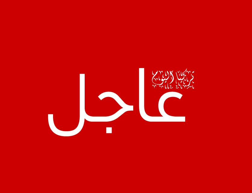 أول حالة كورونا في الشمال السوري