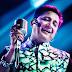 स्वतंत्रता दिवस के शुभ अवसर पर गायक सुखविंदर ने देश को समर्पित किया नया गीत