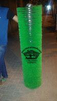 من بيت النظافة machine brushes --ROLLER BRUSHES  Roller brushes are produced on a plastic core with different end bushings. The fill material is PPN, or PPN mixed with crimped wire. We offer standard roller brushes, but we can also produce brushes on demands of our customers.فرش درافيل مقاسات مختلفة للاستخدامات المختلفة فرشة ماكينة سنجل ديسك 17 بوصة-20 بوصة-13 بوصة-فرش ايطالى اصلية -فرش صينى اصلية-اعادة ملىء جميع انواع الفرش بكل المقاسات-الفرش الناعمة لغسيل السجاد والموكيت-الفرش الخشنة لغسيل الارضيات الصلبة-الفرش المخصصة لتلميع الارضيات باللباد ماسك اللباد-اعادة ملىء جميع انواع الفرش --الفرش الخاصه بغسيل السيارات من الداخل والخارج والتى يتم تركيبها على الصاروخrecycle and new-الفرش الخاصه لسيارات الشركات المحليه والاجنبيه والتى تقوم بتنظيف الشوارع والارصفه والطرق كالدرافيل الاسطوانيه الكبيره والدائريه-الفرش الخاصه بالمطاحن الكبيره وايضا الخاصه بمصانع الاغذيه والالبان والحاصله على شهادات الايزو والجوده العالميه لتكون بالطرق والاساليب التى  تتوافق معها ولعدم مخالفتها الاشتراطات والمعايير المطلوبه للعمل بها بامان كامل-الفرش الخاصه بالمصانع بمختلف انواعها وكذلك الفرش  المكونه من مسطره طويله او مجموعه مساطر معا فى فرشاه واحده  وكذلك كافة الفرش التى تحتاجها الموانى والمطارات وشركات الشحن والتفريغ
