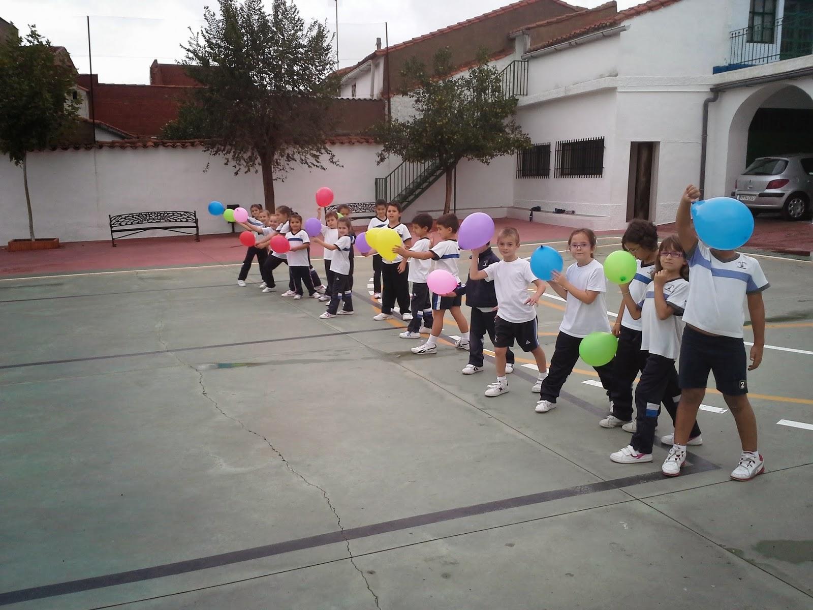 Colegio Cristo Rey Y San Rafael Unidad Didactica Conozco Mi Cuerpo