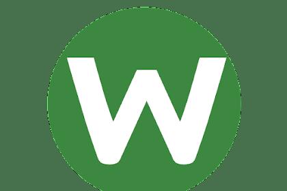 Webroot SecureAnywhere Antivirus 2021 Free Download