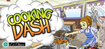 cooking dash,cooking,download,download cooking dash 2016,masha cooking,cooking dash 2016,cooking dash hack,download cooking dash 2,cooking dash apk download,cooking dash cheat,cooking dash apk mod download,cooking game,cooking dash apk unlocked,cooking dash apk mod,cooking dash mod apk,cooking dash 2016 ios,cheat cooking deash,cooking dash 2016 hack,cooking dash 2016 iphone,cooking dash 2016 android,cooking dash 2016 gameplay,cooking dash 2016 google play,masha and bear: cooking dash