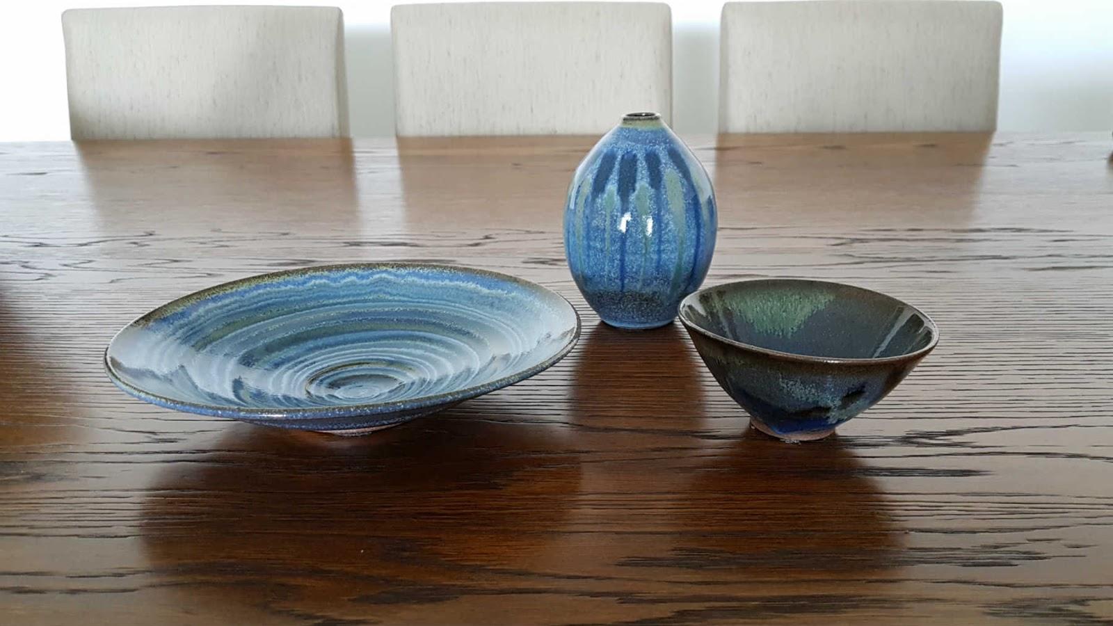 Cerâmica de Cunha, São Paulo