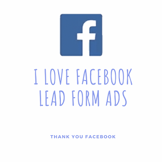 How to Create Facebook Lead Form Ads | Facebook Lead Ads