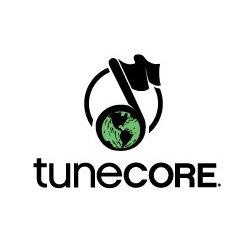 TuneCore iTunes Pre-Order Benefits