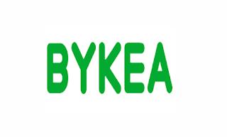 Bykea Technologies Pvt Ltd Jobs 2021 in Pakistan