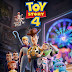 Toy story 4 album/soundtrack