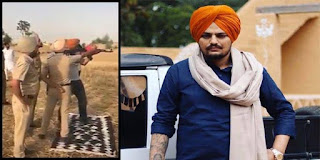 New punjabi song punjab ( my motherland) lyrics, review and download