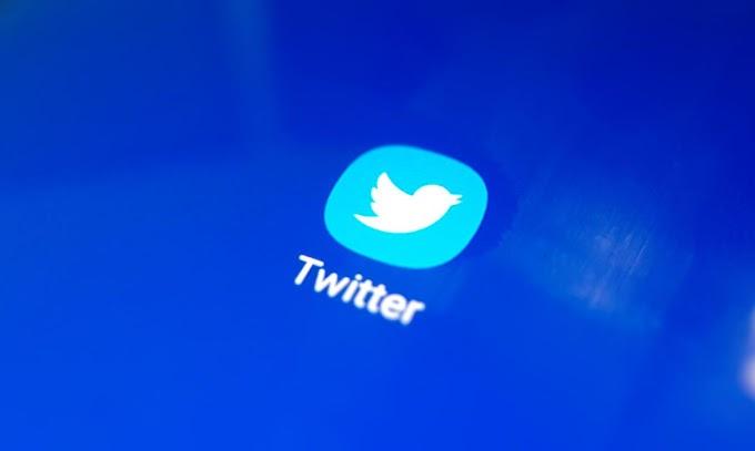 Twitter anuncia os 'fleets'; saiba mais