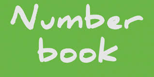 تحميل برنامج نمبر بوك للاندرويد برابط مباشر مجانا . download number book android