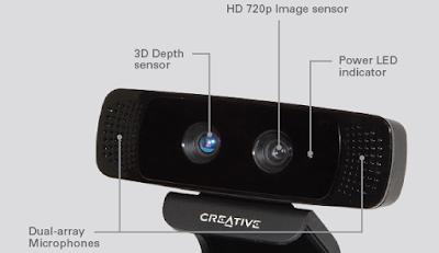 Smartphone ketika ini hadir dengan bermacam-macam penemuan terbaru Mengenal Fungsi Lensa / Kamera Ganda Pada Smartphone