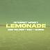 Internet Money - Lemonade ft. Don Toliver, Gunna & Nav (Directed by Cole Bennett) - @InternetMoney @DonToliver @1GunnaGunna @beatsbynav
