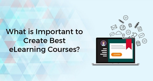 tips create top elearning courses employee online course development
