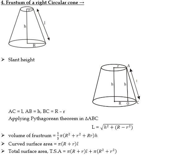 2D और 3D आकृतियों के लिए क्षेत्रमिति के सूत्र : जानिए कैसे करें क्षेत्रमिति के प्रश्न solve_120.1