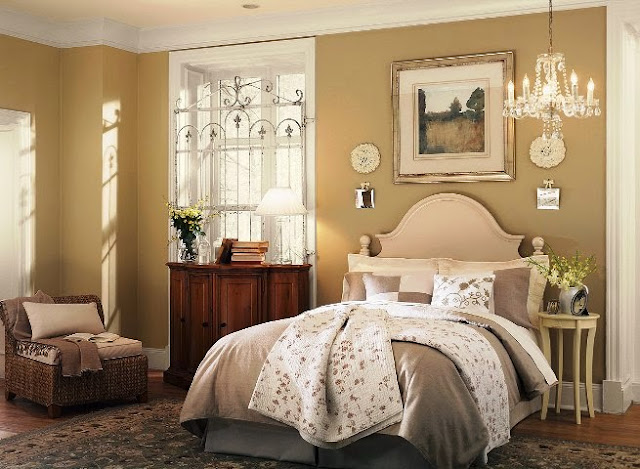 popular neutral bedroom paint colors