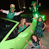 MPNAIJA GIST:Mariah Carey celebrates St. Patrick's day with her kids in style