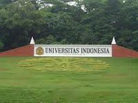 Universitas Pilihan di Indonesia