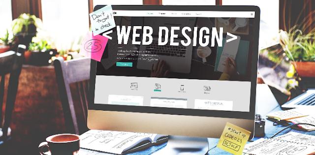 ¿QUIERES POSICIONARTE EN LA WEB? ¡CONSIGUE A UN DISEÑADOR WEB!