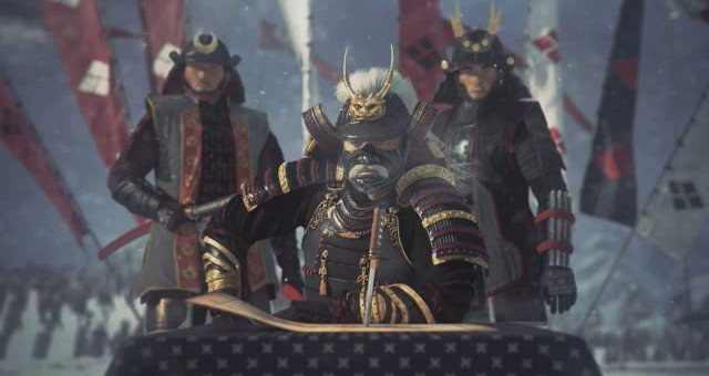 total-war-shogun-2