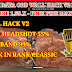 MOD DATA WALL HACK V2 FREE FIRE 1.59.X - FREE FIRE MAX 2.59.X - UPDATE NEW WALL HACK V2 , ANTI BAND 99%