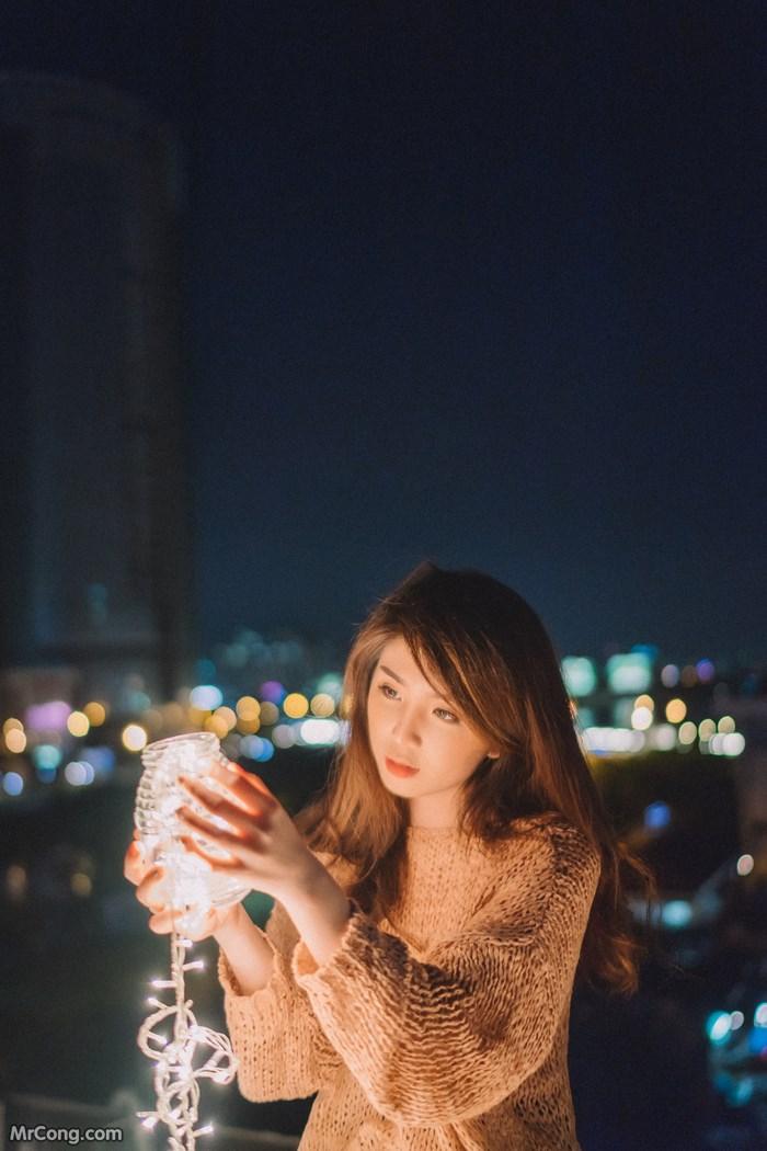 Image Girl-xinh-Viet-Nam-by-Hoang-Vu-Lam-MrCong.com-001 in post Những cô nàng Việt trẻ trung, gợi cảm qua ống kính máy ảnh Hoang Vu Lam (450 ảnh)