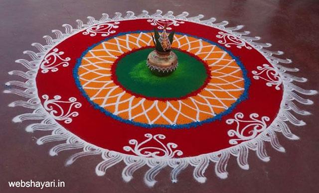Rangoli Design for Diwali,diwali rangoli images,ragolis photo,rangoli रंगोली फोटो, रंगोली इमेज , दिवाली रंगोली फोटो