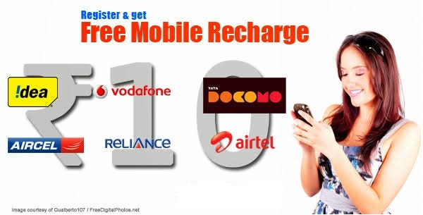 Aadhan | Holi Dhamaka Offer | Free Mobile Recharge | Best Refer & Earn - Apps