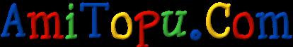AmiTopu.Com - Latest and Trending Technology News