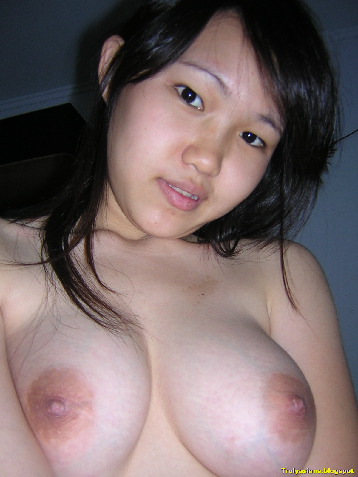 Young Looking Girls Naked