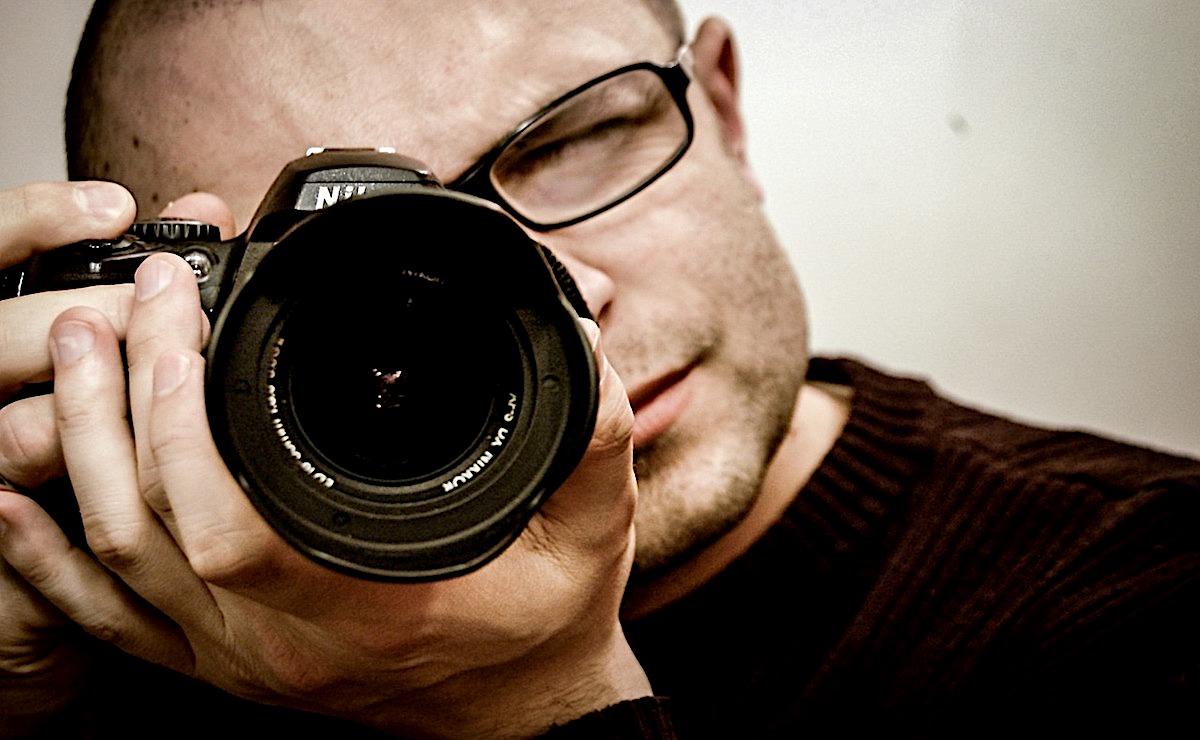 Offerte Lavoro Fotografo Bergamo scrivere che passione e se la tua passione è scrivere