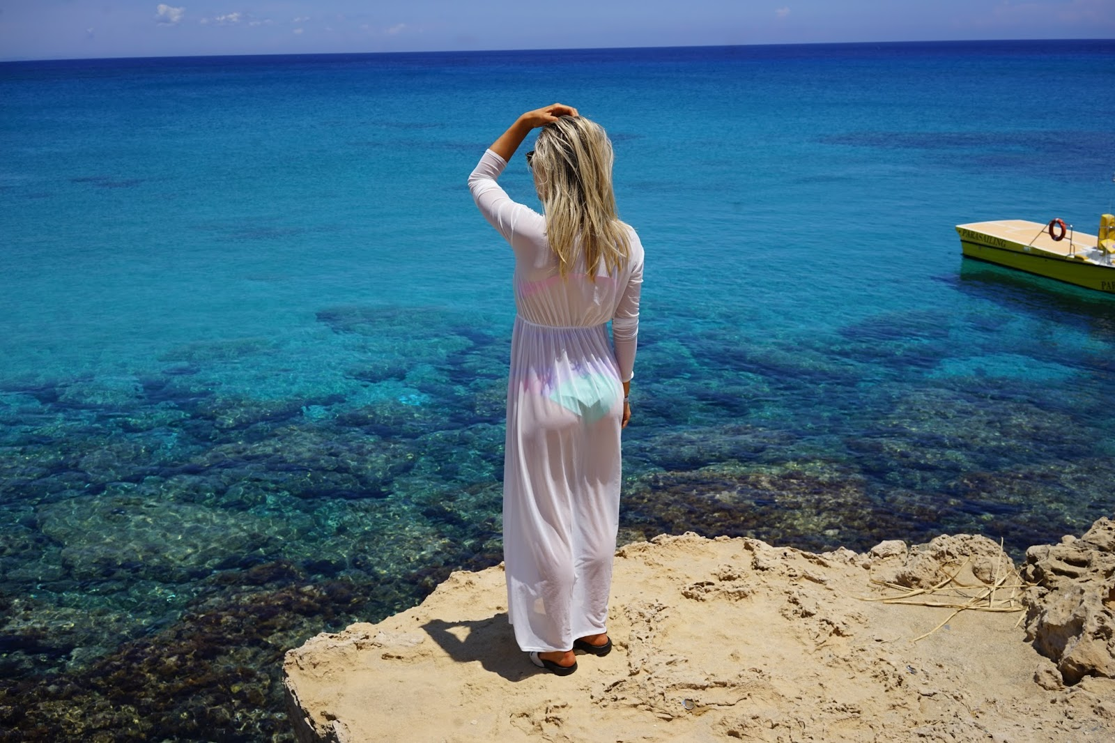 what to do in cyprus