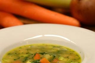 antiokeidotiki-soupa-veloute-vegan