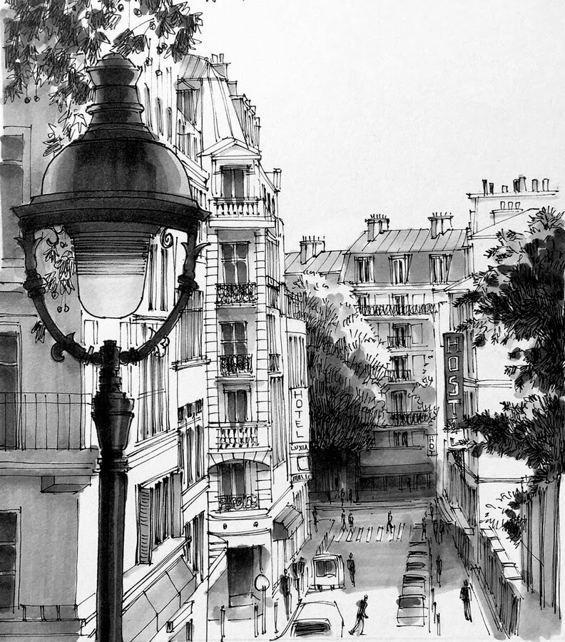 07-Rue-Seveste-Paris-France-Stephen-Travers-www-designstack-co