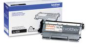 Brother Fax-2940 Toner Cartridge Review