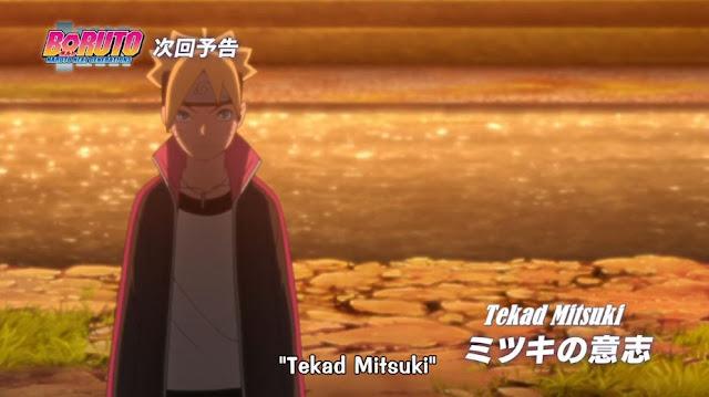 Boruto Episode 72 Subtitle Indonesia