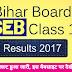 बिहार बोर्ड मैट्रिक का जारी हुआ रिजल्ट, प्रेम कुमार बने बिहार टॉपर