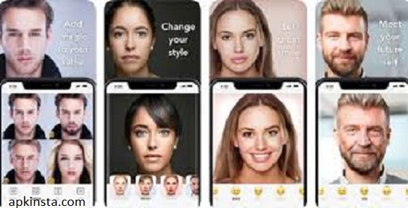 face-changer-Apk-for-Android