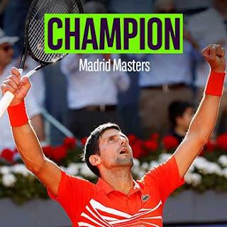 https://1.bp.blogspot.com/-6995qKNLZQI/XRfUQbMxi0I/AAAAAAAAHRk/JoEg85eM8hYk4P3-7IlvSqQ5696sOJwagCLcBGAs/s320/Pic_Tennis-_064.jpg