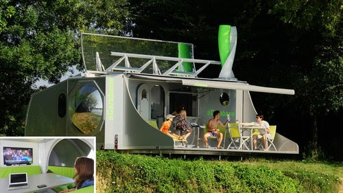 00-Fillon-Technologies-Tiny-Home-360-Degrees-see-Video-www-designstack-co