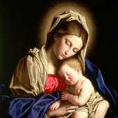 Catholic APK