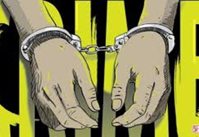 Setubuhi Putrinya, Seorang Ayah di Belitung Diamankan Polisi