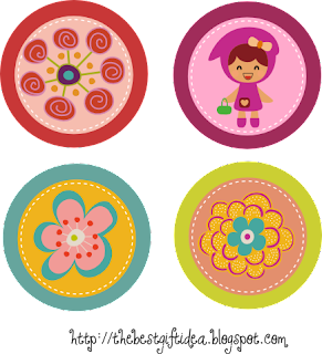 http://thebestgiftidea.blogspot.com/2011/06/free-girl-hoodie-cupcake-toppers.html