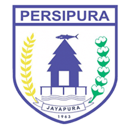 Logo Dream League Soccer Persipura Jayapura