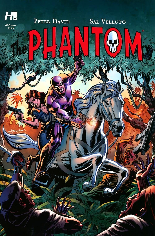 Phantom Comics Pdf Free Download - Kahoonica