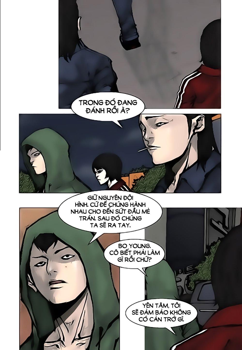 Tong phần 1-29 trang 33
