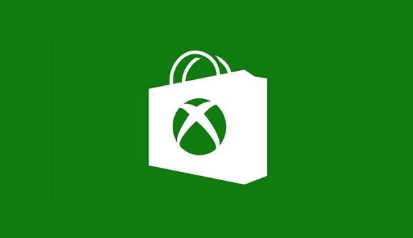 الكشف عن عروض خصومات ضخمة متوفرة الآن على متجر Xbox Live