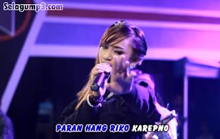 Download Lagu Terbaru Jihan Audy Full Album Mp3 Paling Enak